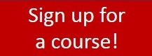 course sign up button
